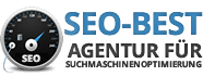 SEO-Best | SEO Agentur in Hessen